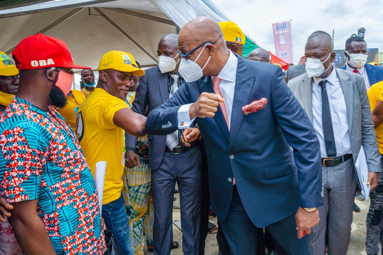 This image has an empty alt attribute; its file name is Dapo-Abiodun_Ogun_Agbara-Industrial-Parkl_-Atan-Agbara-Road-commissioning-02-1500x999.jpeg
